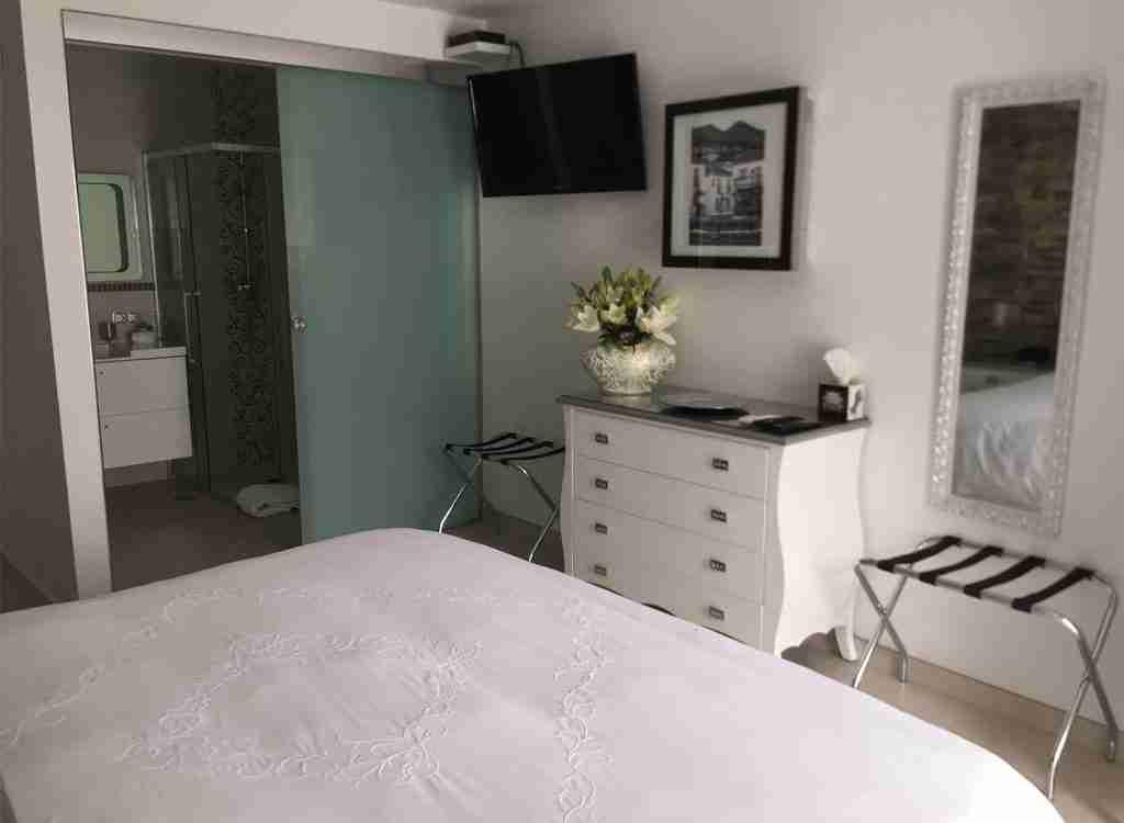 Casa-del-Sol-Platinum-Suite-7