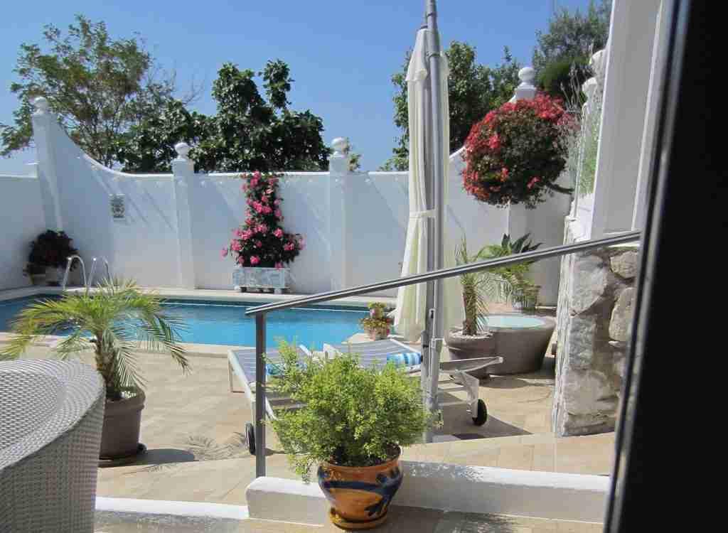 Casa-del-Sol-Platinum-Suite-12